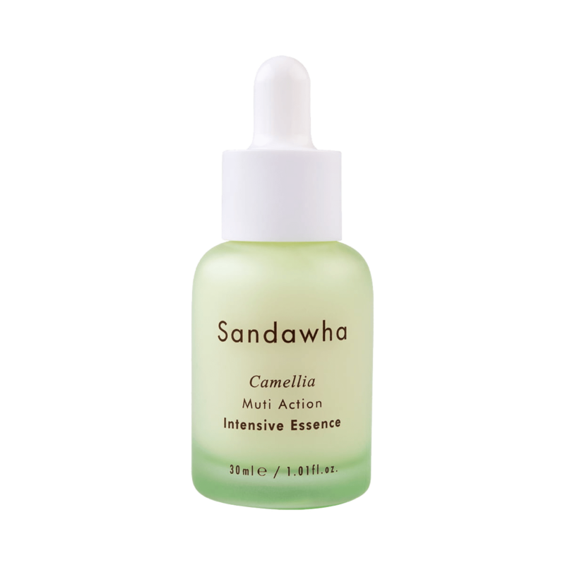 Sandawha Multi Action Intensive Essence