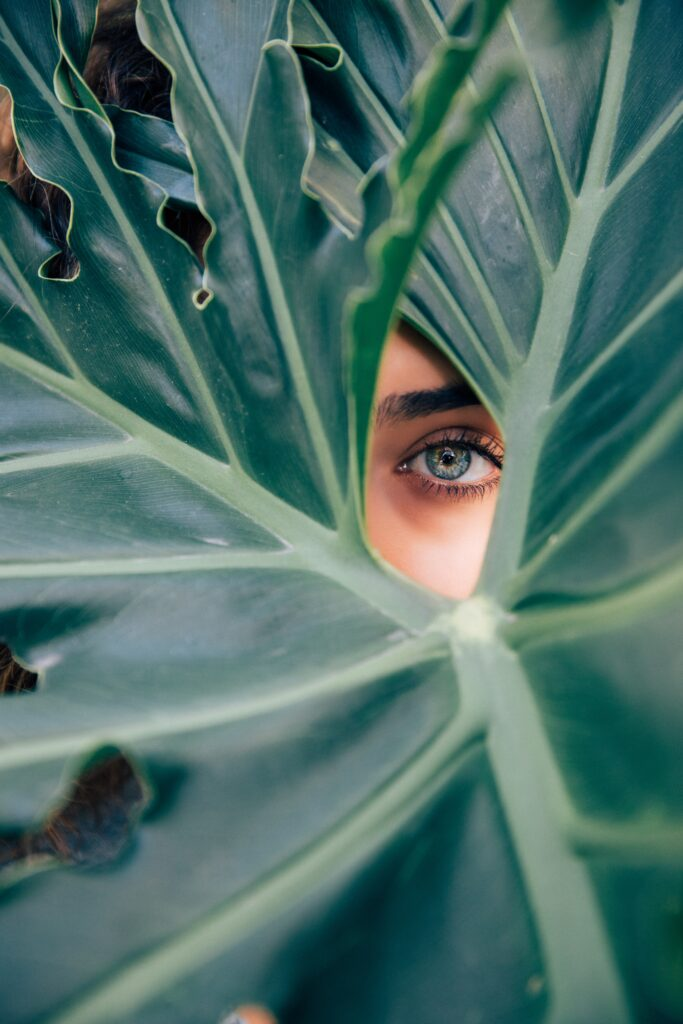 Why Vegan Beauty Products are better for your skin Lief Essentials
