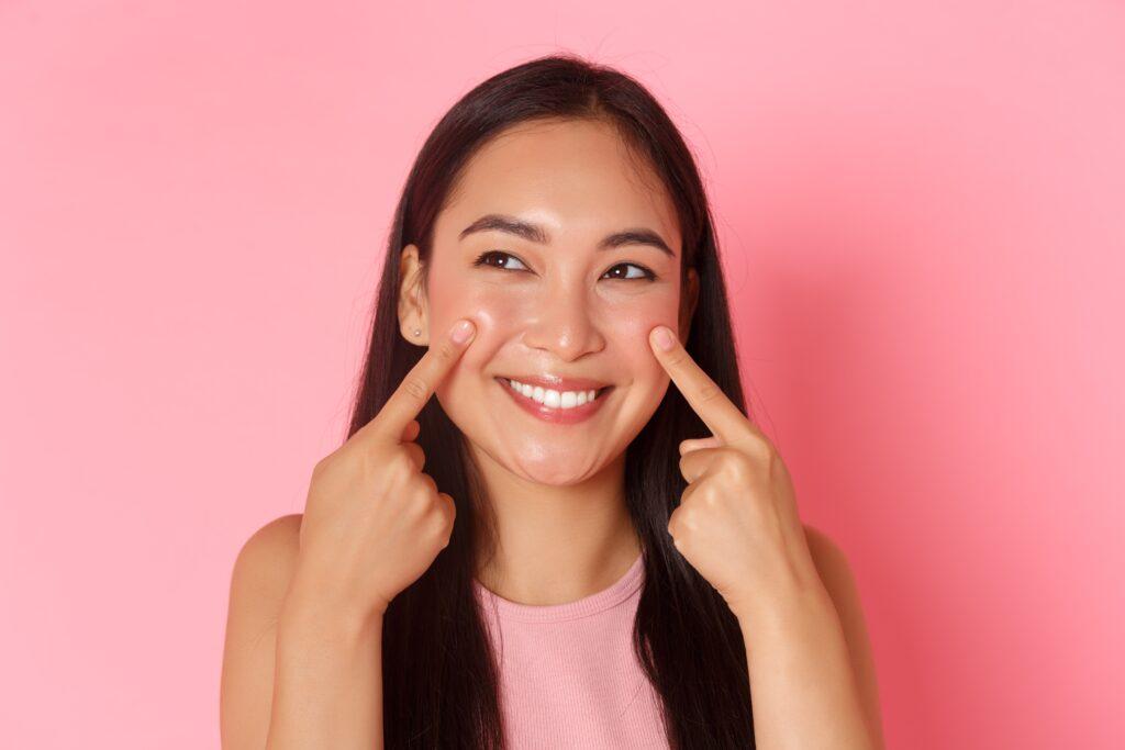 Vegan Skincare Korean Beauty Products Lief Essentials