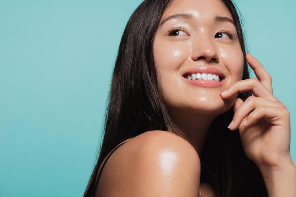 Muldream Korean Beauty Brand Organic Natural Cruely-Free vegan skincare