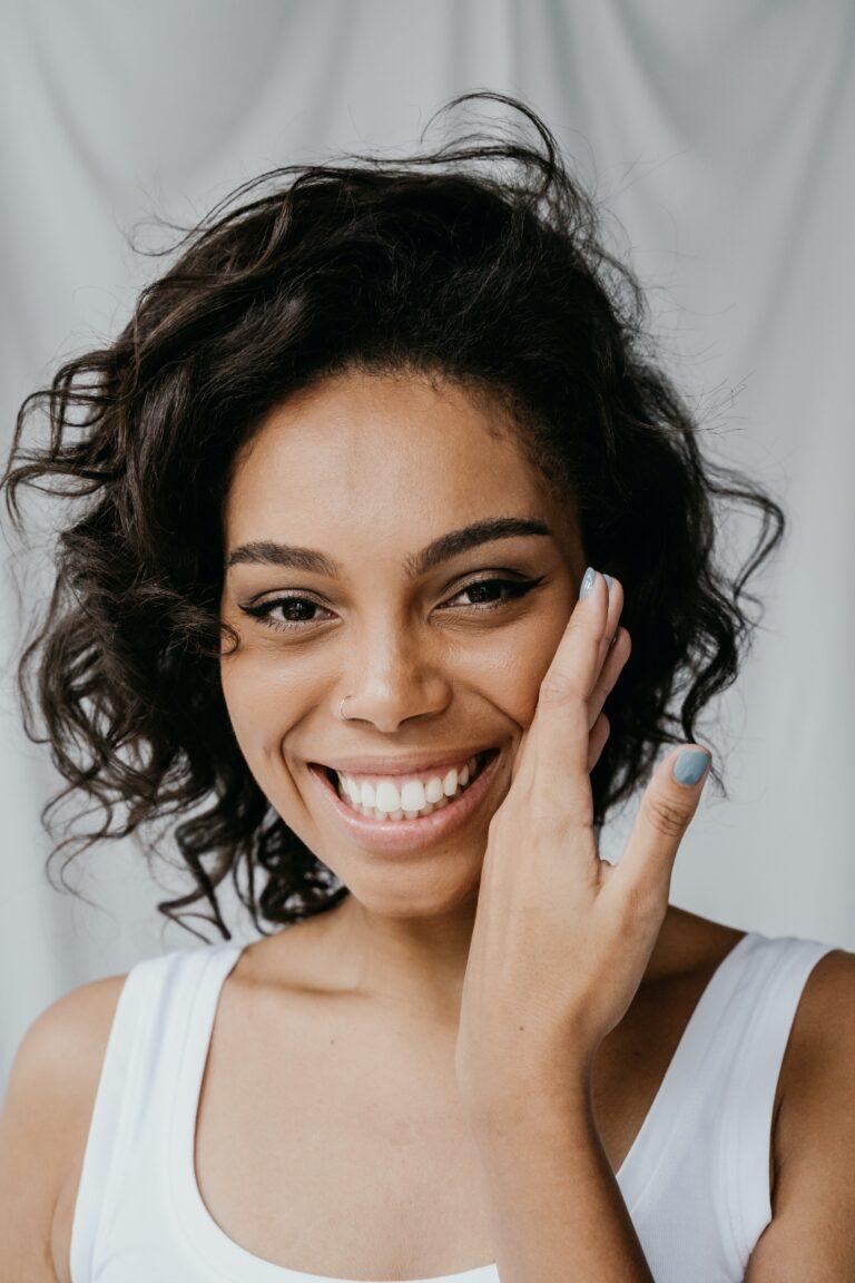 Oily Skin Lief Essentials Beauty Tips