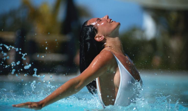 hydrate your skin Lief Essentials vegan organic skincare