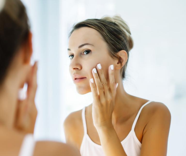 Anti-ageing Skincare lief essentials vegan organic natural crueltyfree